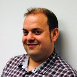 David Monzó