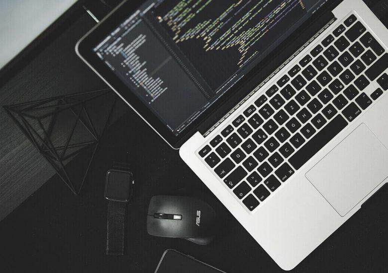 Desarrollo Web con Angular
